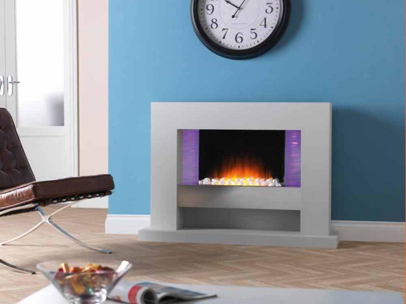 Flamerite Vega 1150