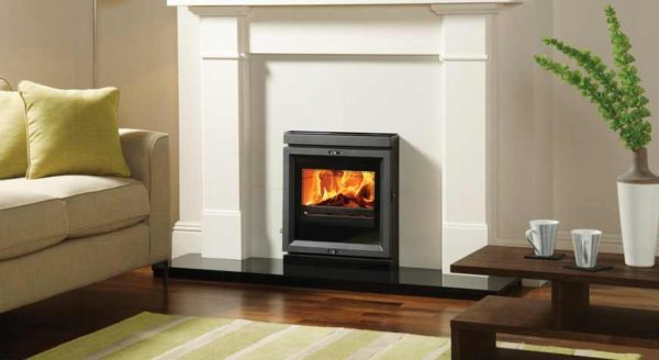 Stovax View 7 Inset Convector Stoves