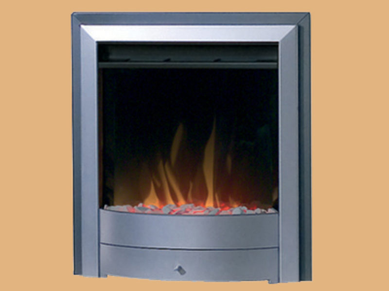Dimplex X1 Optiflame Electric Fire