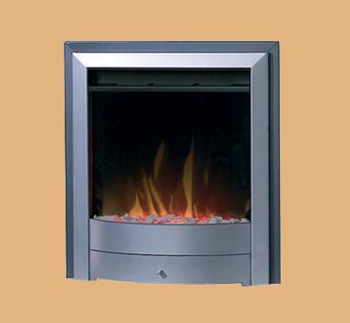 Dimplex X1 Optiflame Electric Fire