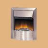Dimplex Aspen Optiflame Electric Fire