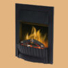 Dimplex Clement Optiflame Electric Fire