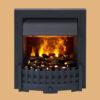Dimplex Danville Opti-myst Electric Fire