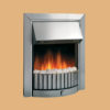 Dimplex Delius Optiflame Electric Fire