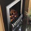 Ekofires 3030 FS Inset Gas Fire