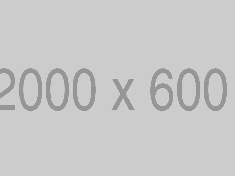 2000x600
