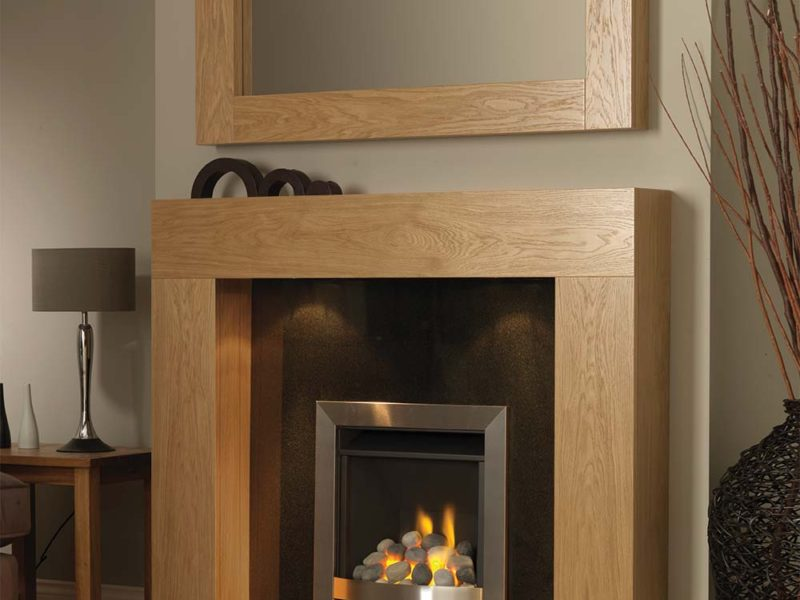 californiawindsor-fireplace-in-clear-Oak