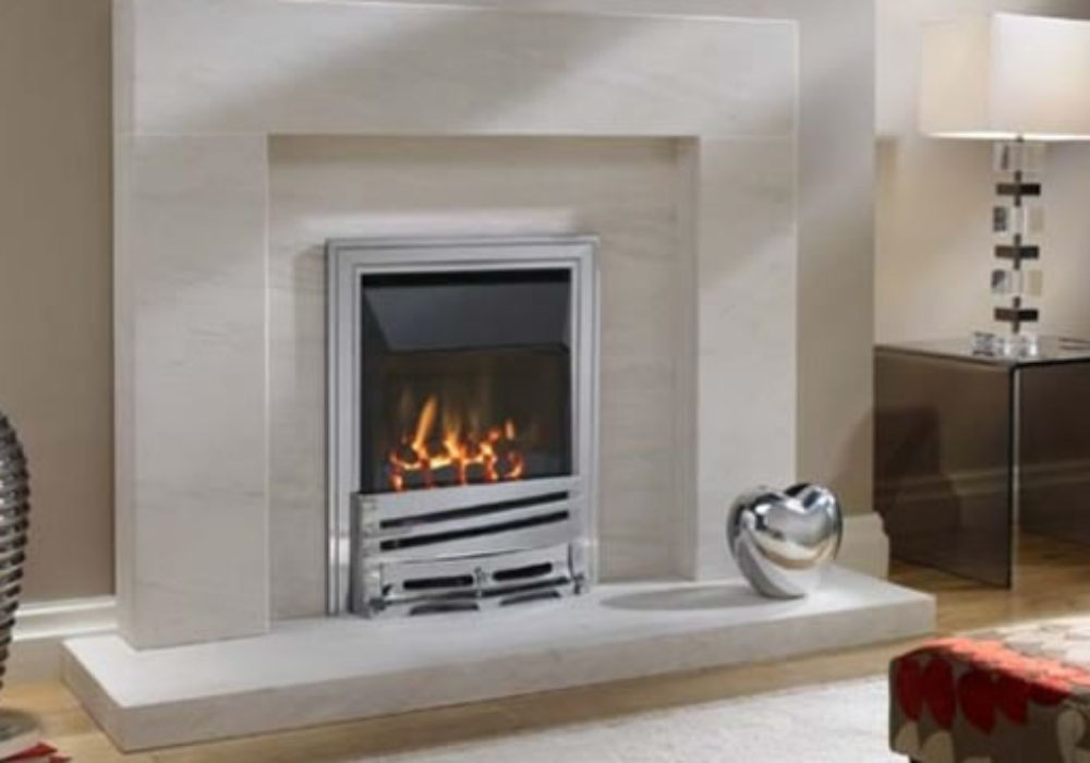 gas-fires