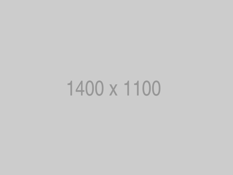 1400x1100