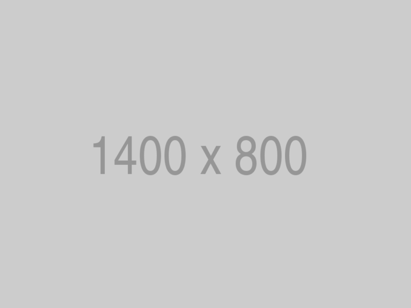 1400x800