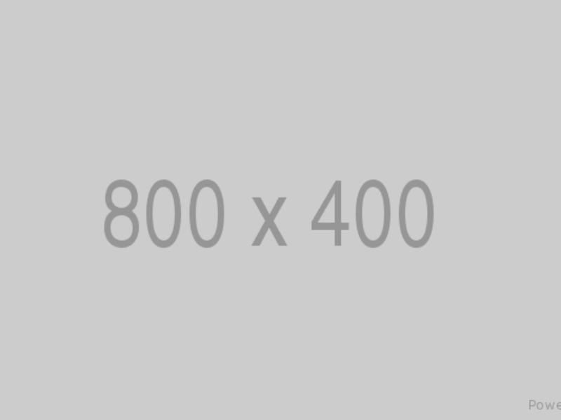 800x400